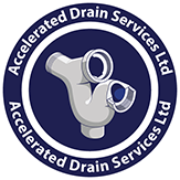 Certified Drainage